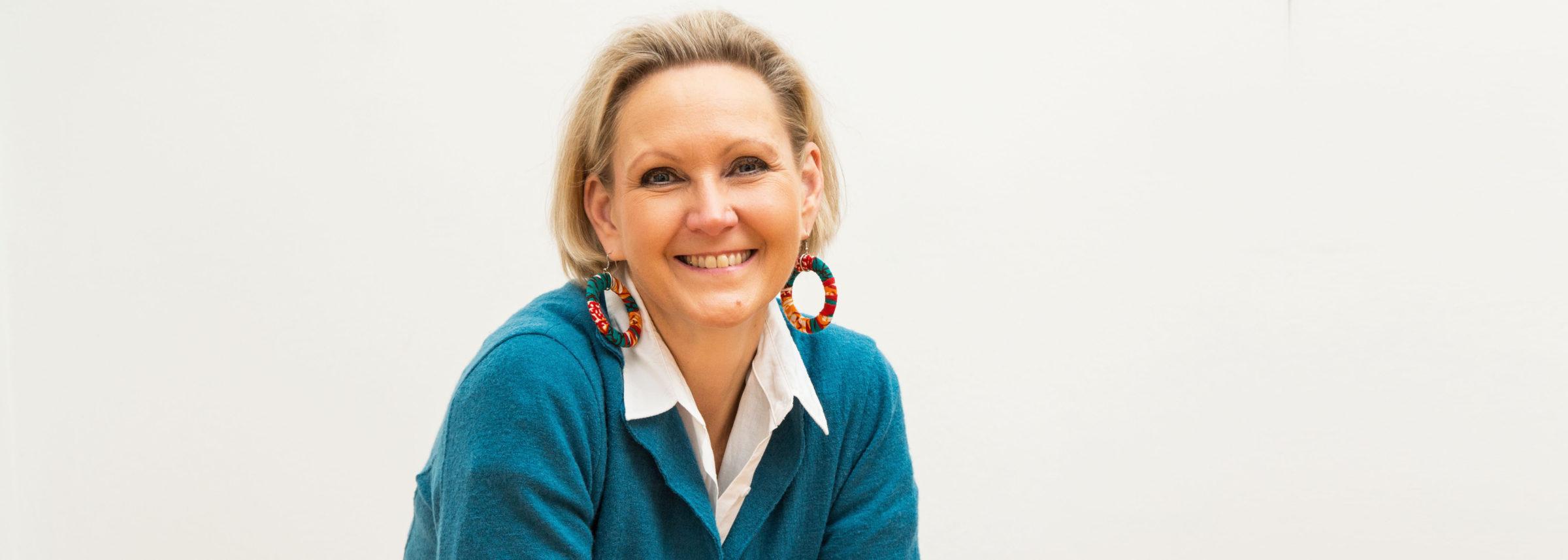 ÖGV Veranstaltungen Frau: early bird mit Ursula Oberhollenzer – Nachhaltigkeit für UnternehmerInnen