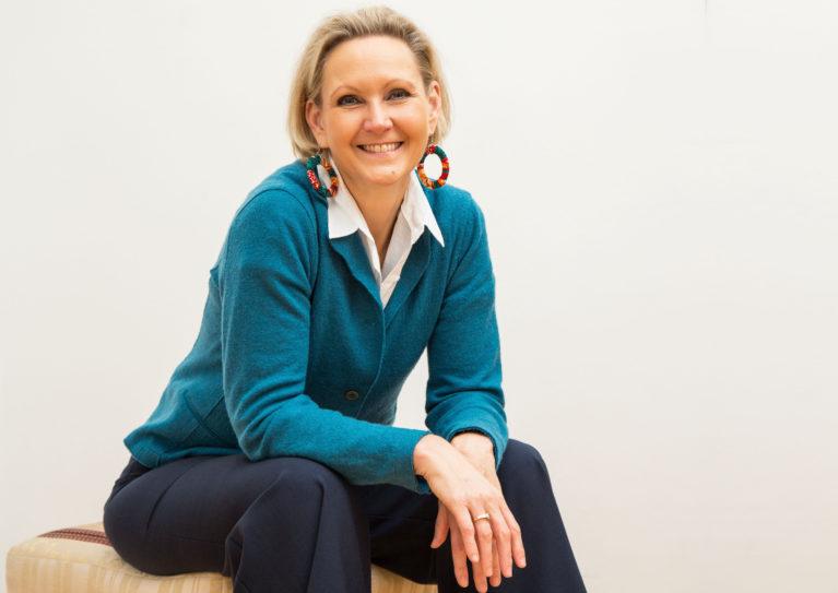 early bird mit Ursula Oberhollenzer – Nachhaltigkeit für UnternehmerInnen
