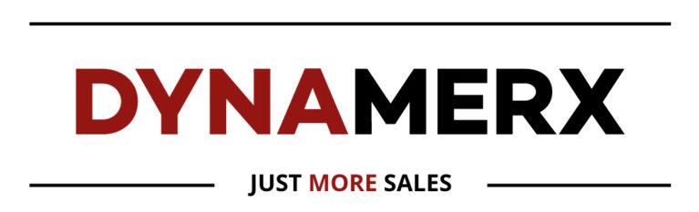 DYNAMERX GmbH
