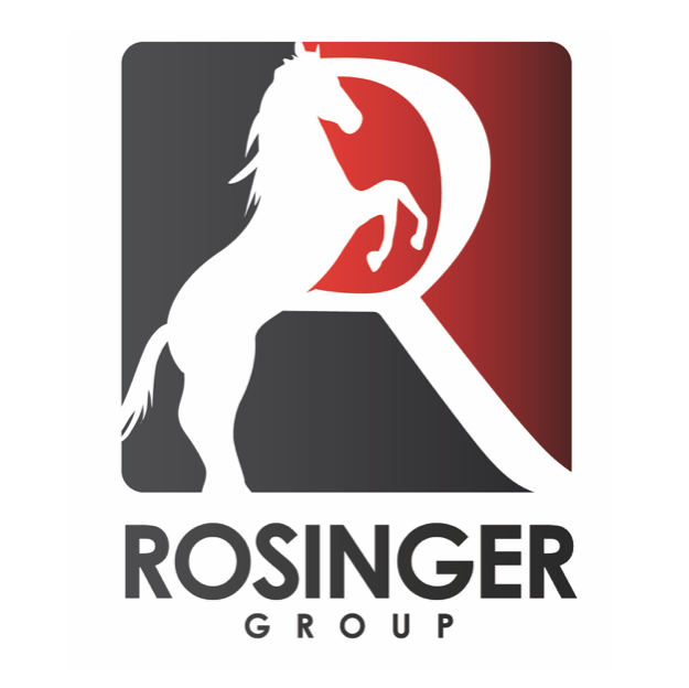 Rosinger Group