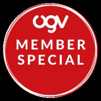Mitgliederaktion