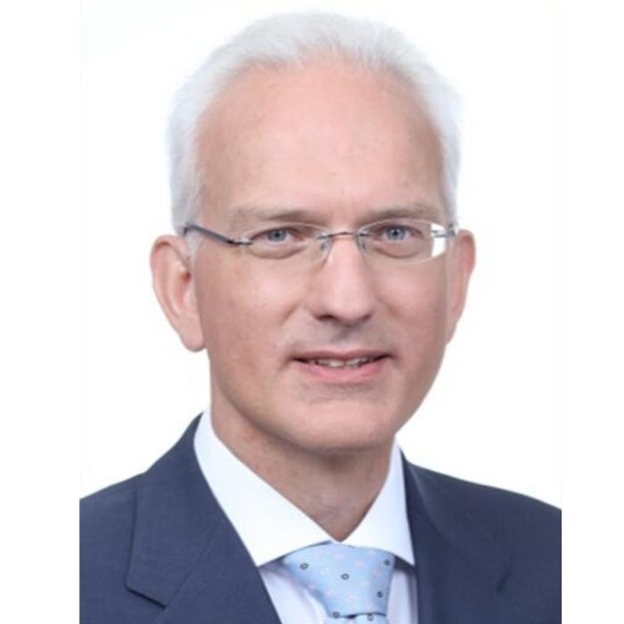 Siegbert Nagl