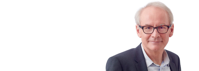 ÖGV Veranstaltungen: e´bird virtuell mit Gustav Kichler