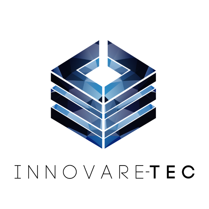 innovare-tec Consulting & Trading Agency GmbH