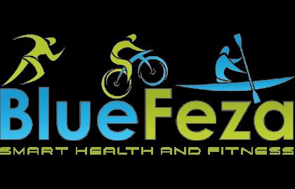 BlueFeza KG