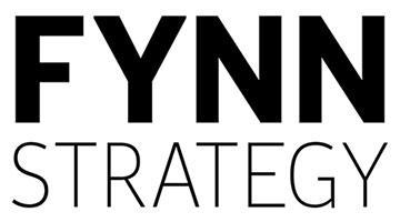 FYNN STRATEGY GmbH