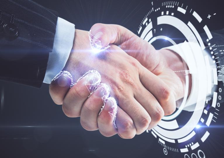 Virtuelle Unternehmensführung während und nach der Krise