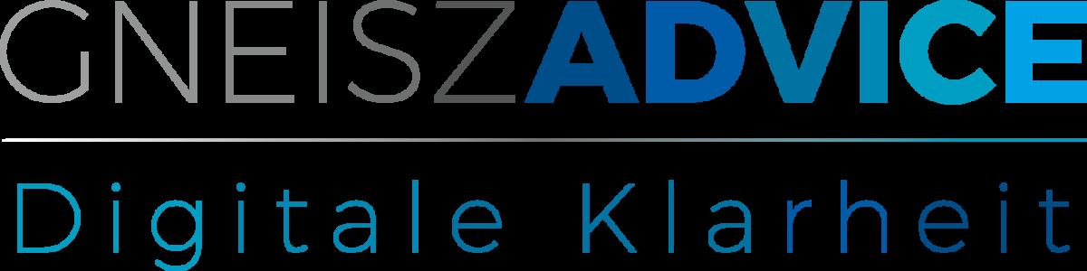 Dr. Gneisz GmbH