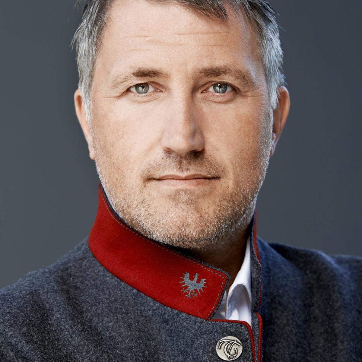 Herbert Rieser
