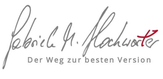 Mag. Gabriele M. Hochwarter