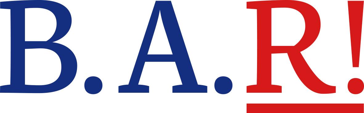 B.A.R! Immobilien & Verwaltung GmbH