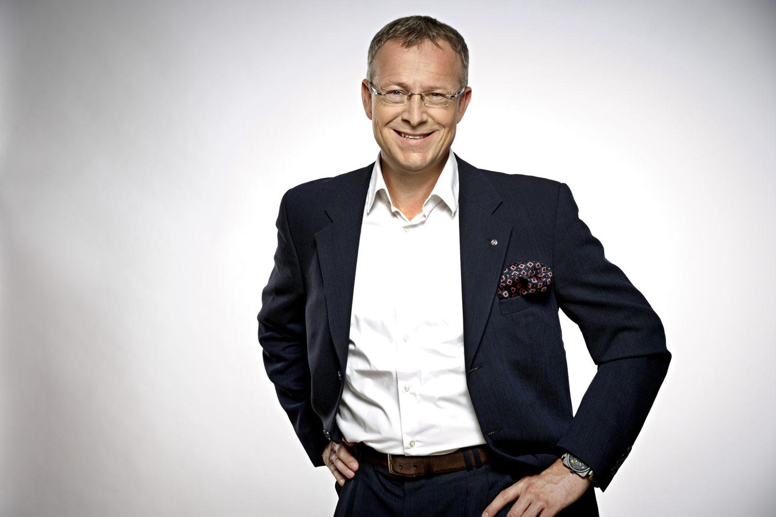 Lambert Gneisz