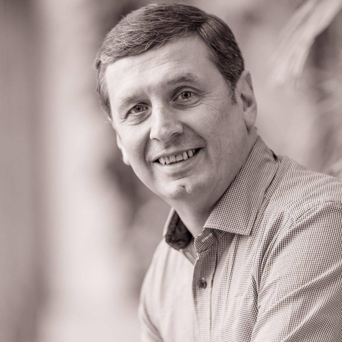 Günter Peham