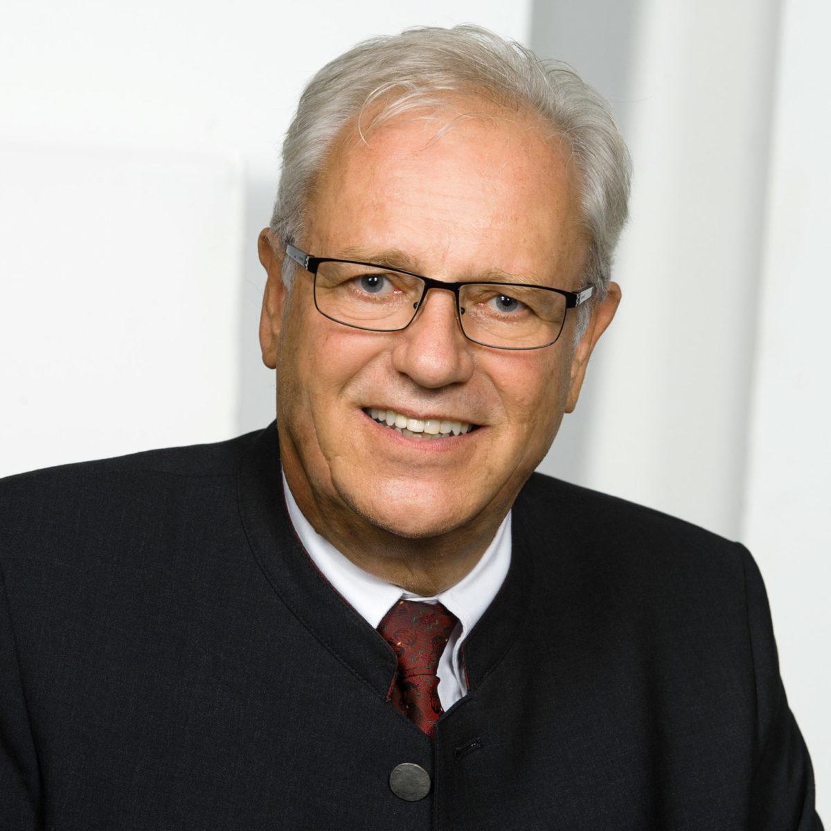 Friedrich Riess