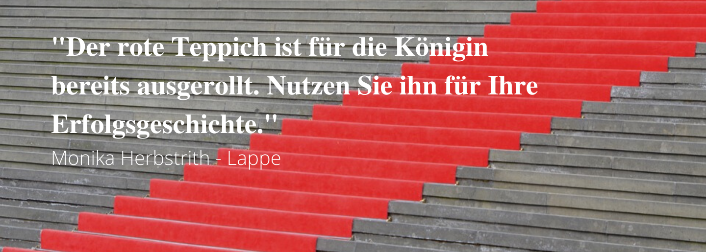 ÖGV Nachrichten: Rückblick 23. April 2020, Webinar mit Mag.a Monika Herbstrith – Lappe