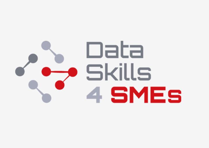 DataSkills4SME