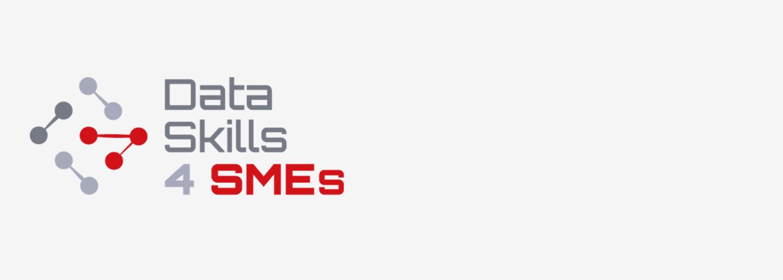 ÖGV Nachrichten: DataSkills4SME