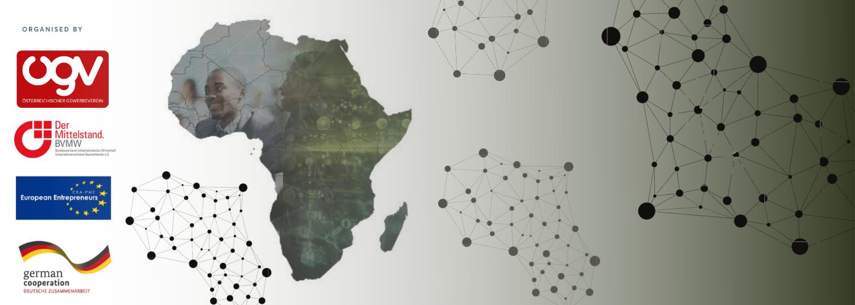 ÖGV Veranstaltungen: Afrika – Ein Kontinent der Chancen auch für KMUs…