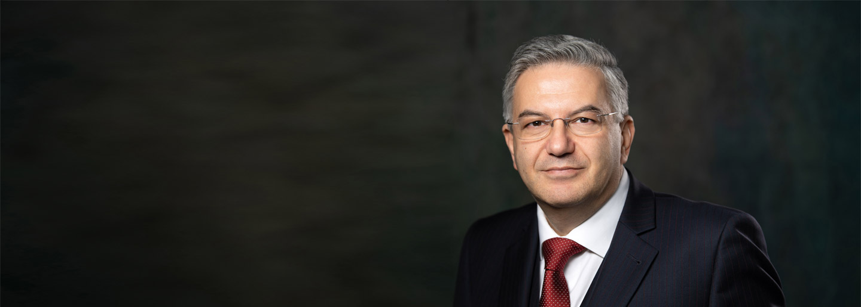 ÖGV Veranstaltungen: Interkulturelles Interviewtraining – mit Mag. Alexander Granat