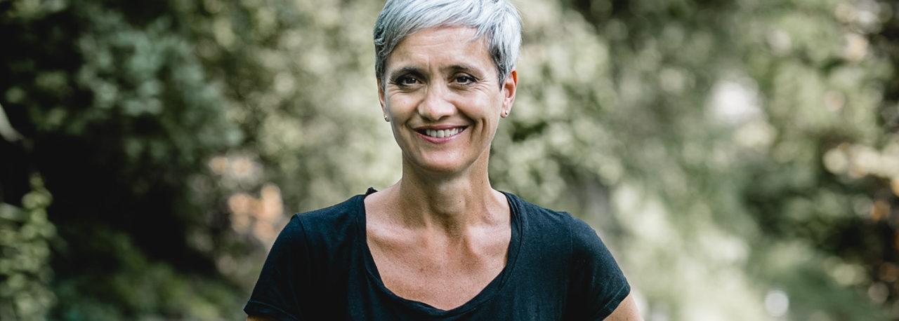 ÖGV Neuigkeiten: Mut zum Rollentausch – ein Early Bird von «Frau im ÖGV» mit Verena Florian