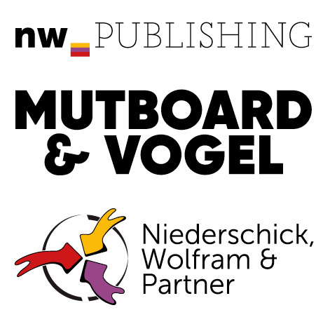 nw_PUBLISHING GmbH