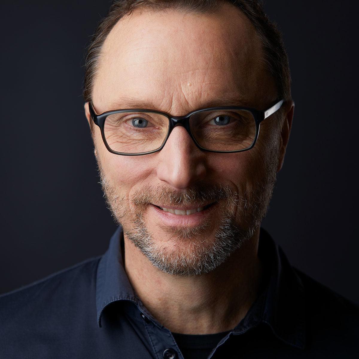 Thomas Abendroth