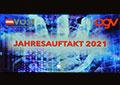 Der ÖGV und der VÖSI laden gemeinsam zum Jahresauftakt 2021