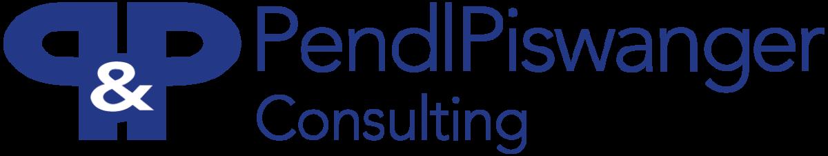 PendlPiswanger Consulting