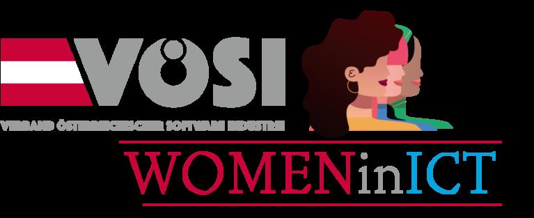 Voesi Wiict Logo Rgb