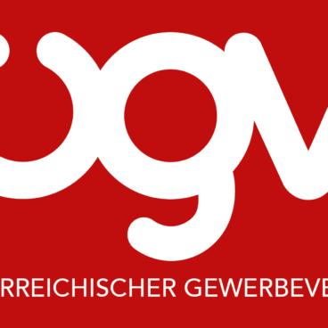 ÖGV Logo rot