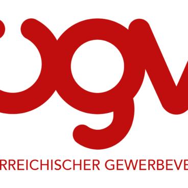 ÖGV Logo weiss