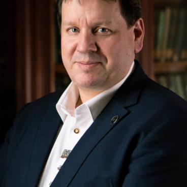 Peter Lieber (c) ÖGV Lena Horvath