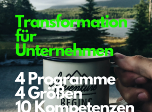 1080 digitale kompetenz security management securitycoach helmut karas workshops digital why and how wien austria 32
