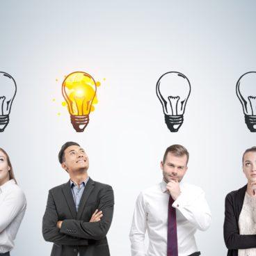 Innovations Circle, Volume 2 |Mehr als Innovation: Reinvention