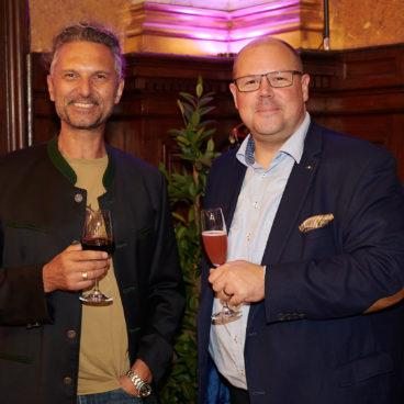 Ögv mitglieder cocktail 2021